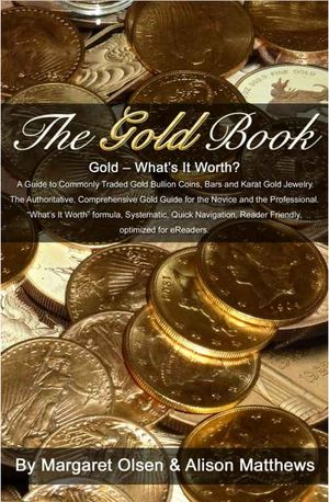 the_gold_book_ebook_cover.jpg