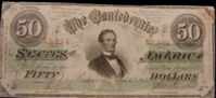 old-50-dollar-bill.jpg
